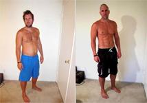 Szokująca prawda o zdjęciach przed i po – nie dla fotografa, który zna się na świetle