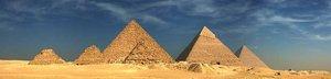 E-akademia: Pięć kroków do wykonywania panoramy