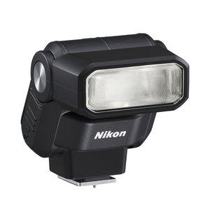 Lampa błyskowa Nikon SB-300