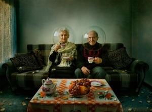 Konkurs Nikon Photo Contest 2012-2013 - znamy wyniki