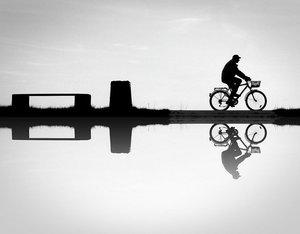 Woda na zdjęciach - zobacz ciekawe interpretacje