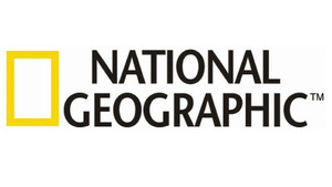 Na co naraża się fotograf National Geographic?