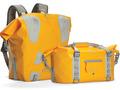 Wodoodporne plecaki i torby Lowepro DryZone