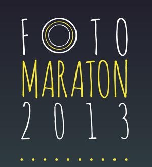 FOTOMARATON 2013: 1 dzień, 8 godzin, 1 temat, 10 motywów