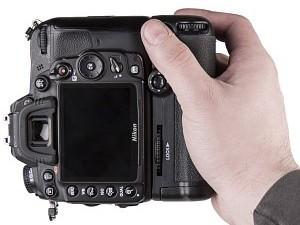 Photoolex, czyli tani i dobry osprzęt dla fotografów i filmowców - przegląd