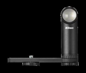 Nikon LD-1000 - lampa LED do filmowania i makrofotografii