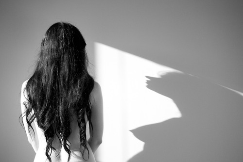 Terry Richardson publikuje swoje najnowsze zdjęcia i nie