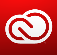 Adobe Creative Cloud dla fotografów za 9,9 euro miesięcznie