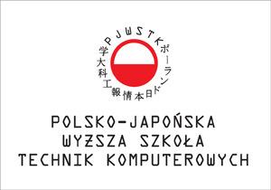 Fotografia – nowy kierunek studiów podyplomowych w Polsko-Japońskiej Wyższej Szkole Technik Komputerowych