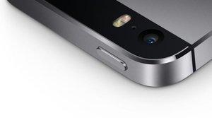 iPhone 5S -  64-bitowy procesor i aparat z większą matrycą - zobacz przykładowe zdjecia