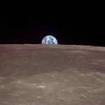 NASA w serwisie Instagram publikuje najlepsze zdjęcia