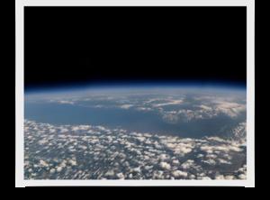 Jak zrobić zdjęcia w kosmosie swoim aparatem