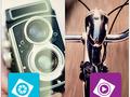 Adobe Photoshop Elements 12 oraz Adobe Premiere Elements 12 - nowe wersje programów są już dostępne