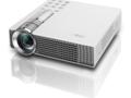 Kieszonkowy projektor ASUS P2B