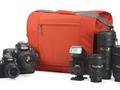 Lowepro Nova Sport AW - torby dla podróżujących miłośników fotografii