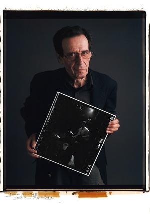 Zmarł Bill Eppridge - autor jednego z najsłynniejszych zdjęć w historii
