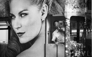 Urban Photographer of the Year 2013 - galeria zwycięskich zdjęć