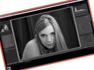 Tablet graficzny dla fotografa w praktyce - część II