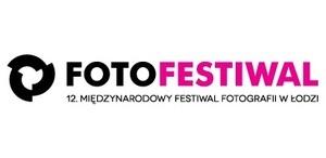 Grand Prix Fotofestiwal - nabór projektów został otwarty