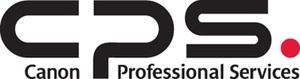 Canon Professional Services dostępny  w Polsce
