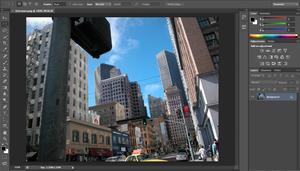 Oferta Photoshop i Fotografia dostępna dla wszystkich