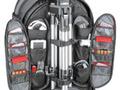 Plecak fotograficzny Tamrac Expedition 8X