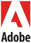 Adobe Lightroom 5.3 i Camera RAW 8.3 - wersje finalne