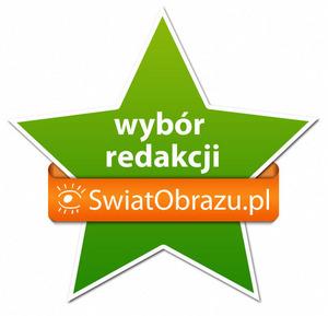 Sprzęt fotograficzny roku 2013 - wybór redakcji SwiatObrazu.pl