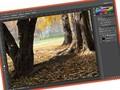 Tablet graficzny dla fotografa w praktyce - część VII