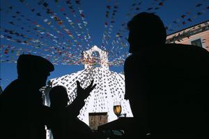 Piwo i fotografia - Polak zwyciężył w międzynarodowym konkursie