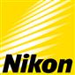 Nikon D4S  - nowa flagowa lustrzanka cyfrowa dla profesjonalnych fotografów