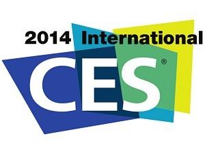 CES 2014 w pigułce z perspektywy fotografa