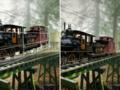 Aktualizacja Adobe Photoshop Creative Cloud - nowe możliwości drukowania 3D