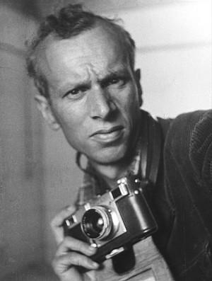Zmarł Eugeniusz Haneman, fotograf, który pokazał światu powstanie warszawskie