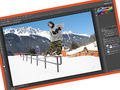 Tablet graficzny dla fotografa w praktyce - część IX