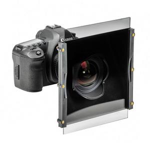 Uchwyt filtrowy Samyang SFH-14 dla obiektywu Samyang 14 mm f/2.8 ED AS IF UMC