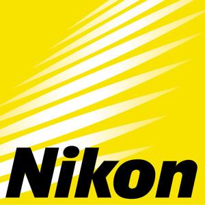 Zimowe atrakcje z Nikonem