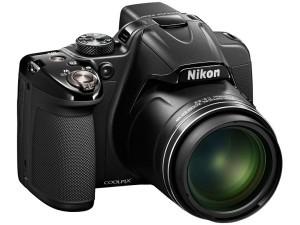 Nikon COOLPIX P530 i P600 - dwa klasyczne superzoomy