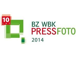 Rusza dziesiąta edycja konkursu fotografii prasowej BZ WBK Press Foto