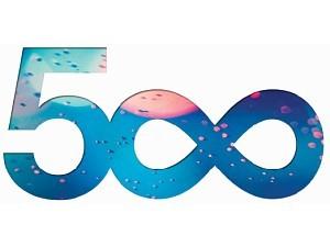 Serwis 500px.com pracuje nad wdrożeniem usługi handlu zdjęciami