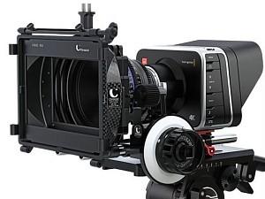 Blackmagic Production Camera 4K nareszcie dostępna – i tańsza!