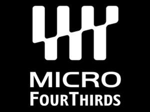 Olympus prezentuje dwa nowe obiektywy dla systemu Mikro Cztery Trzecie