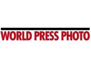 World Press Photo 2014 rozstrzygnięty - poznajcie wyniki!