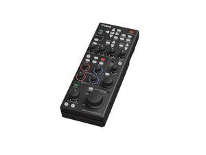 Canon Remote Controller RC-V100 - przewodowy pilot do sterowania kamerami wideo