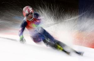 Zimowe Igrzyska Olimpijskie Soczi 2014: fotografie na medal