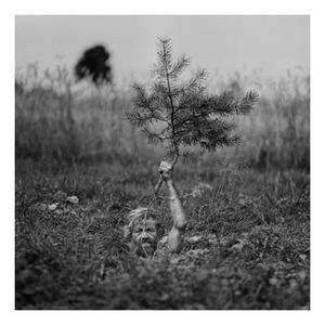 Adam Pańczuk wśród najlepszych fotografów na świecie