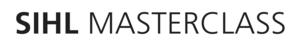 Materiały do druku Sihl Masterclass