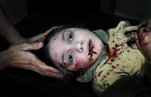 Zdjęcie Roku UNICEF