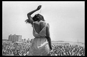 Historia Dennisa Stocka, który fotografował Jamesa Deana, trafi na wielki ekran