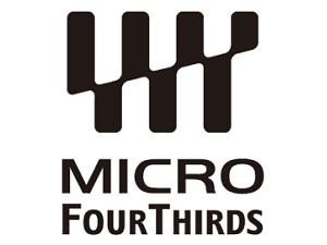 Sigma szykuje matryce dla systemu Mikro Cztery Trzecie!